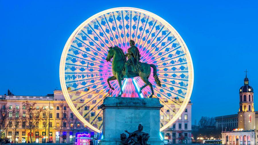 France_Lyon_Place_Bellecour_532671621_Getty_RGB-136-DPI-For-Web