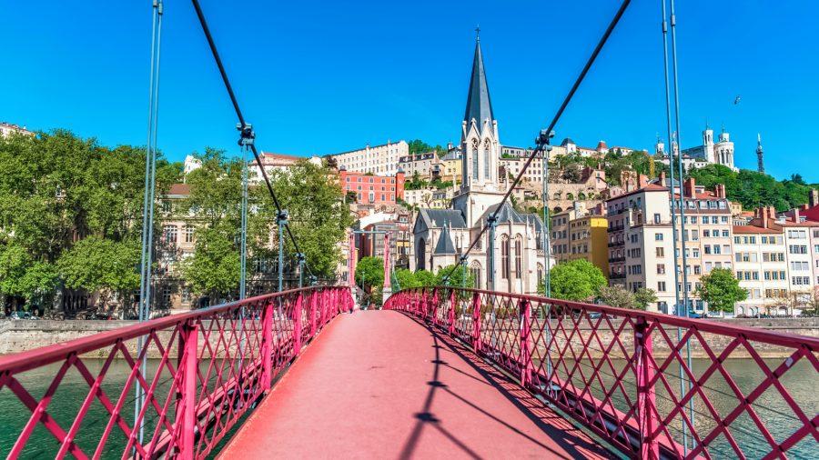 France_Lyon_St_Georges_church_footbridge_952701006_Getty_RGB-136-DPI-For-Web