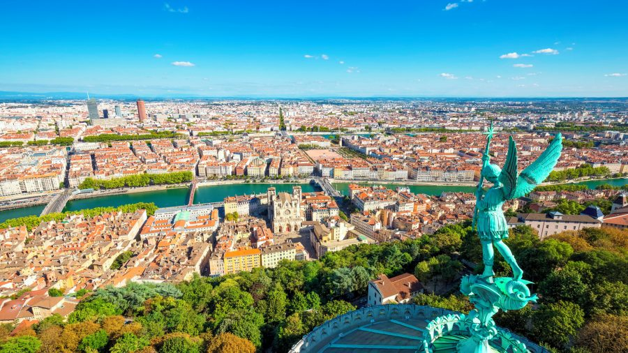 France_Lyon_from_the_top_of_Notre_Dame_de_Fourviere_486649400_Getty_RGB-136-DPI-For-Web
