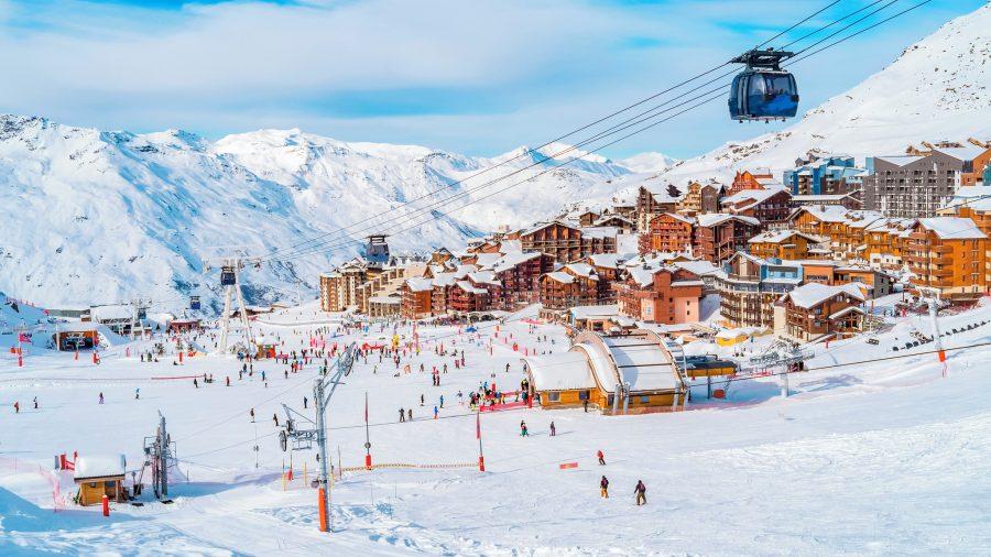 France_Ski_Val_Thorens_537191567_Getty_RGB-136-DPI-For-Web