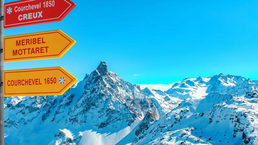 France_Ski_Val_Thorens_Courchevel_Meribel_474686740_Getty_RGB-136-DPI-For-Web
