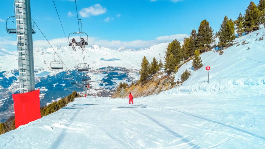 France_Skiing_Les_Arcs_La_Plagne_869378686_Getty_RGB-136-DPI-For-Web