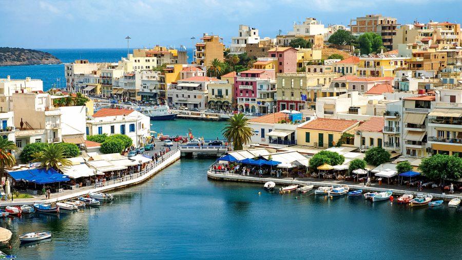 Her Crete  0111 04 Rf
