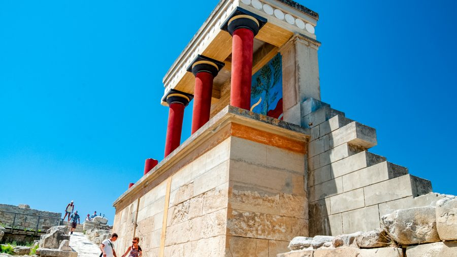 Her Knossos Palace 1012 06 Ps