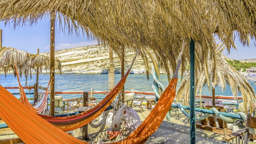 Her Matala Beach 522204639 0315 Rfts