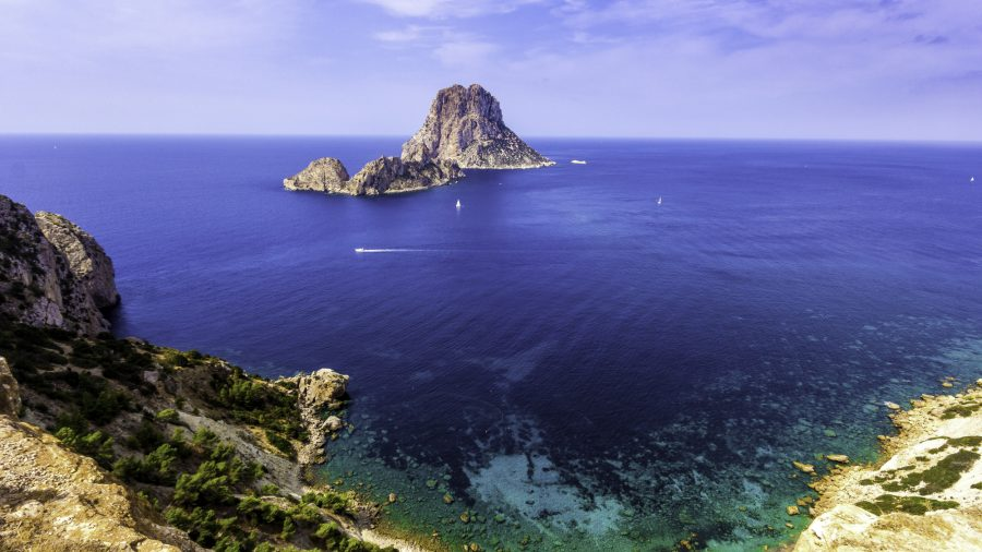 IBZ_Ibiza_Island_538357031_RFIS_0419