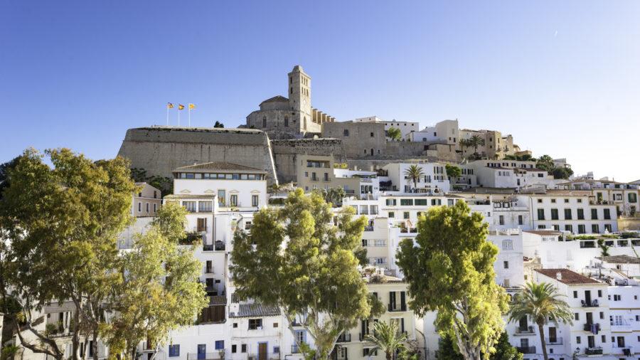 Ibz_Ibiza_Town_Cathedral_0117_04