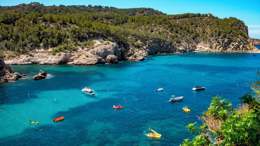 IBZ Puerto de San Miguel Beach 0117 02 RGB 136 DPI For Web