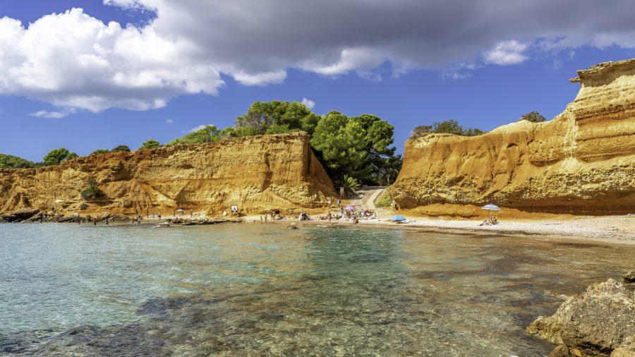 IBZ_Sa_Caleta_Beach_1052364806_Getty
