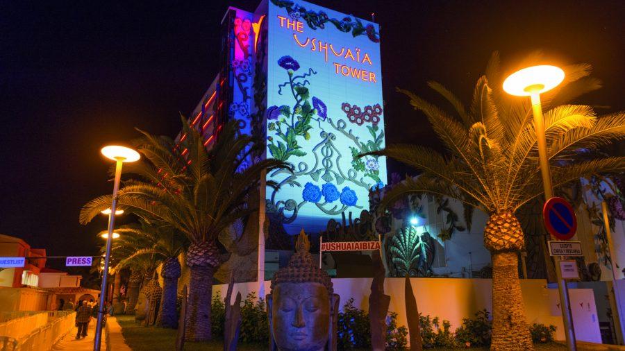 Ibz Ushuaia Ibiza Beach 0117 02
