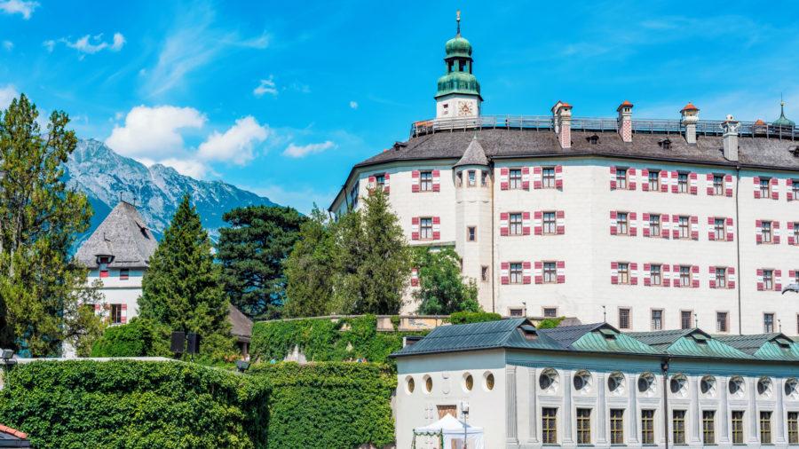 INN_Ambras_Castle_near_Innsbruck_475632863_Getty_RGB-136-DPI-For-Web