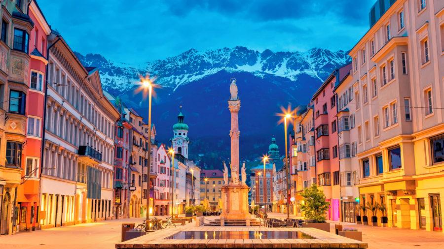 INN_Innsbruck_City_472889418_Getty_RGB-136-DPI-For-Web