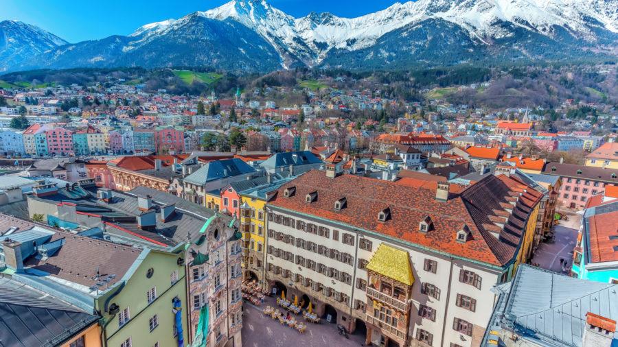 INN_Innsbruck_City_481786554_Getty_RGB-136-DPI-For-Web