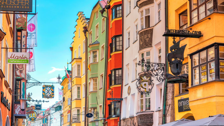 INN_Innsbruck_Old_Town_1133992944_Getty_RGB-136-DPI-For-Web