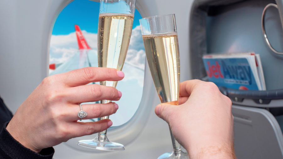 In_Flight_Champagne_EDIT_0419-21_RGB-136-DPI-For-Web