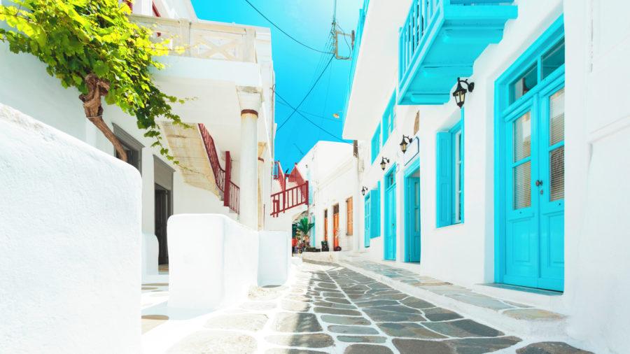 JMK0017 Wander Mykonos Town RGB 136 DPI For Web