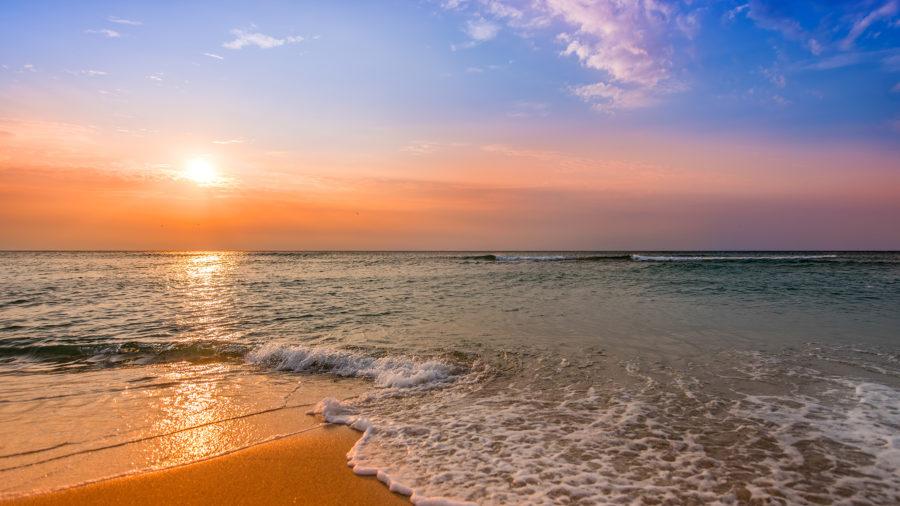 JMK0024_Panormos_beach