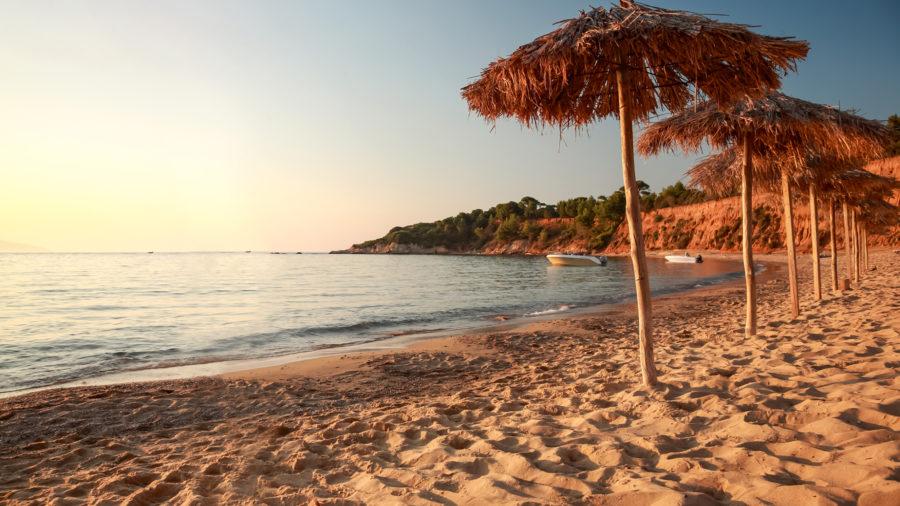 JSI0011_Agia_Paraskevi_Beach_01