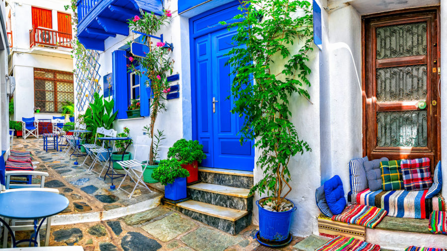 JSI0037_Visit_Skopelos_Town