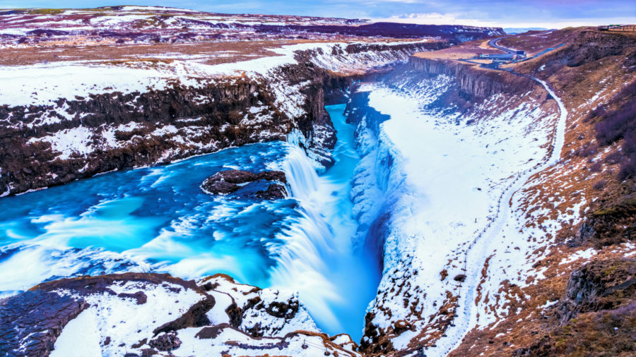KEF_Gullfoss_waterfall_831031202_Getty_RGB-136-DPI-For-Web