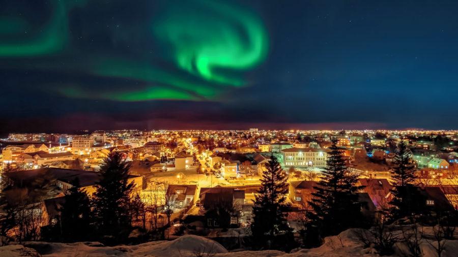 KEF_Reykjavik_624992100_Getty_RGB-136-DPI-For-Web