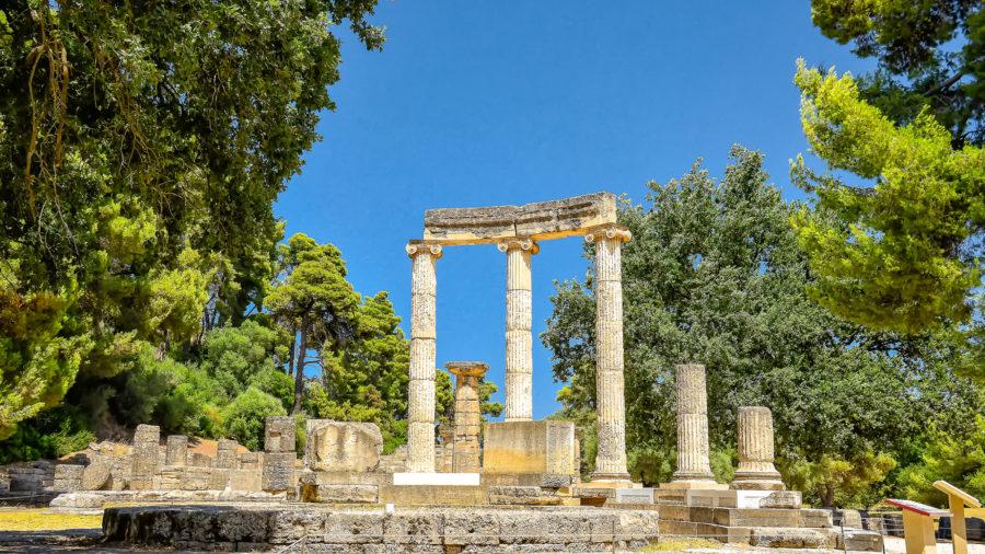 KLX0019_Visit_Ancient_Olympia