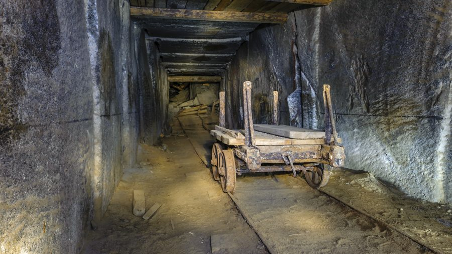 KRK_Wieliczka_Salt_Mine_1016_RFIS_01