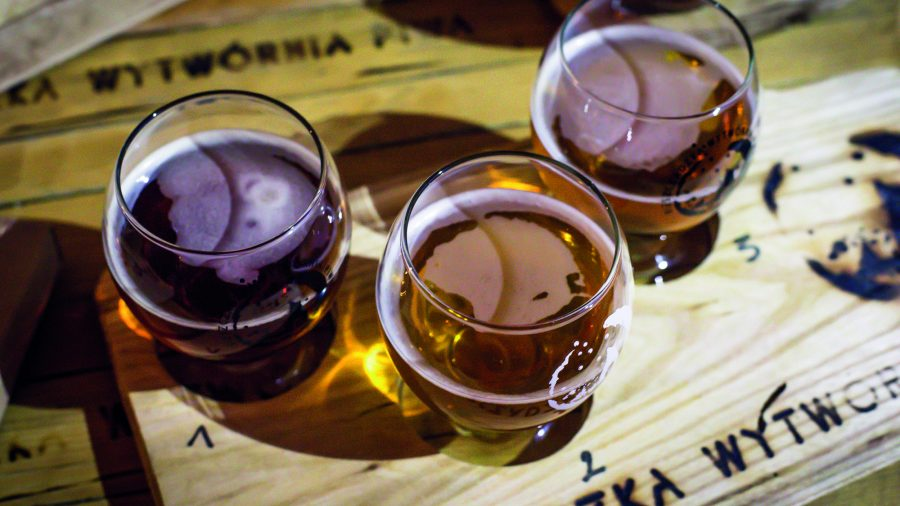 KRK_food_and_drink_0517_15