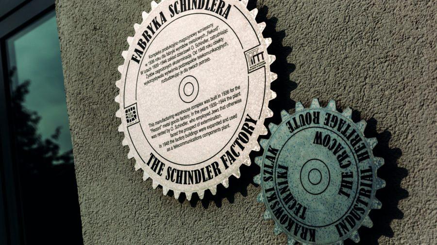 KRK_Schindlers_factory_0217_04