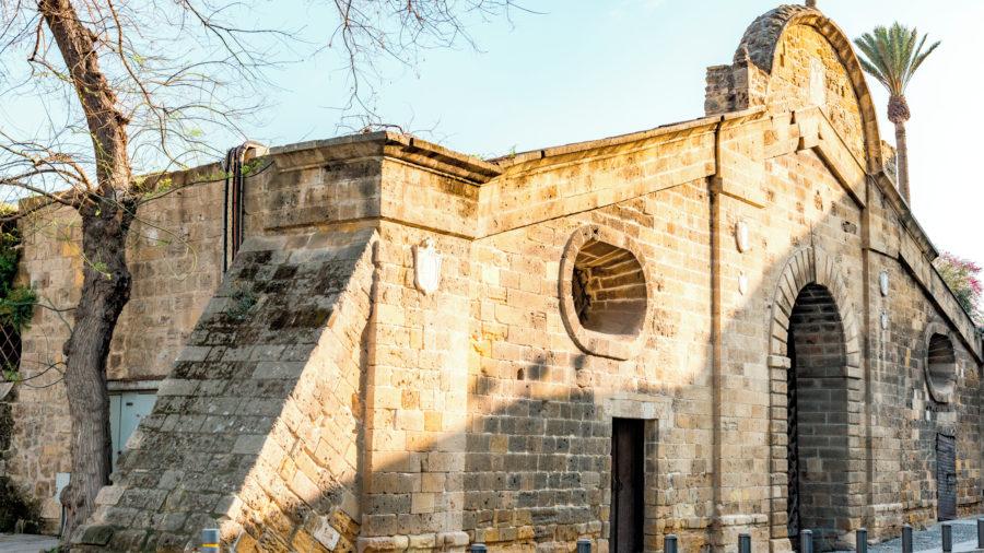 LCA Famagusta Gate 0117 02 RGB 136 DPI For Web