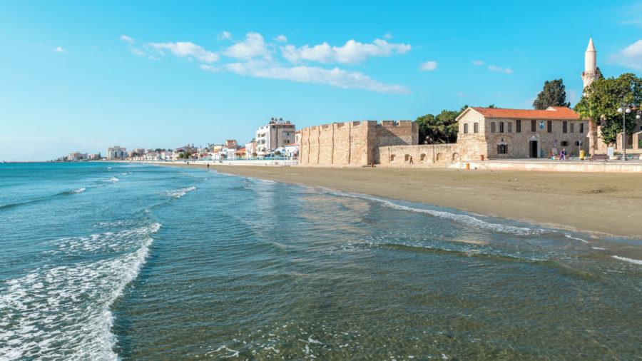 LCA_Finikoudes_Beach_0117_01_RGB-136-DPI-For-Web