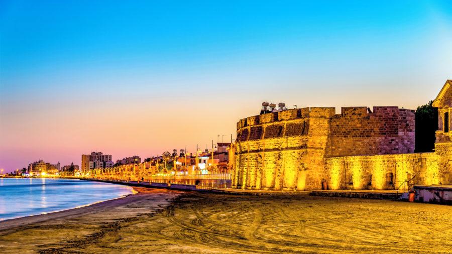 LCA_Larnaca_Castle_499653636_Getty_RGB-136-DPI-For-Web