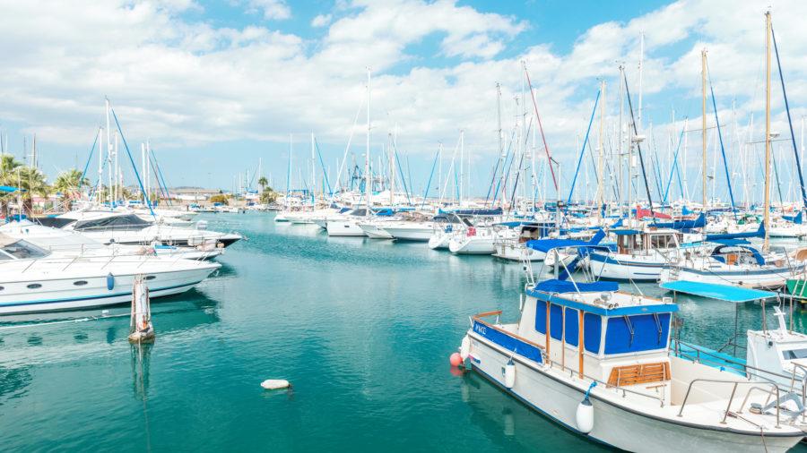 LCA_Larnaca_Marina_0117_01_RGB-136-DPI-For-Web