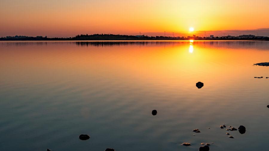 LCA_Larnaca_Salt_Lake_0117_02_RGB-136-DPI-For-Web