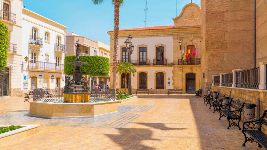 LEI Ayuntamiento 0117 05 RGB 136 DPI For Web