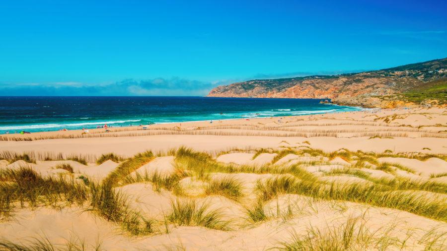LIS_Guincho_Beach_near_Cascais_1047676094_Getty_RGB-136-DPI-For-Web
