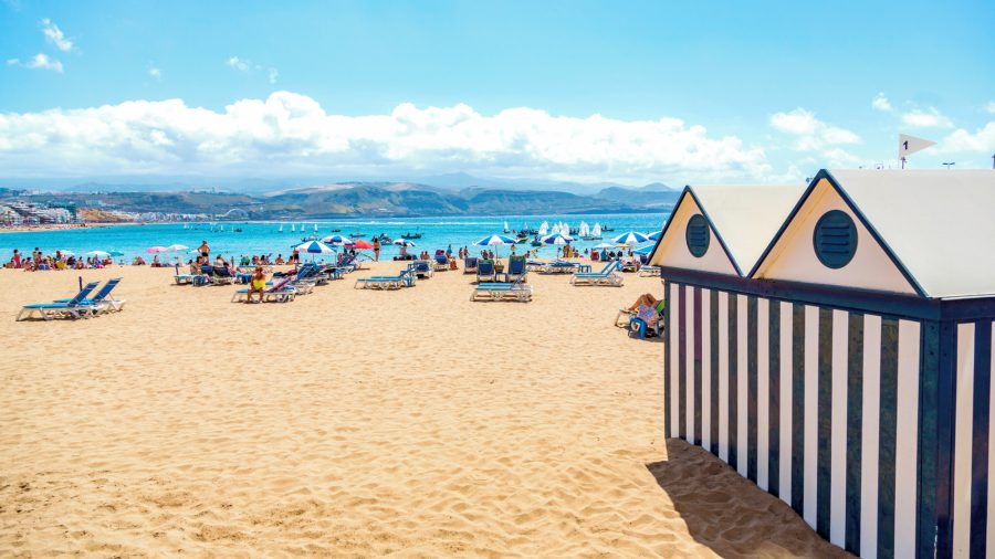 LPA_Playa_de_Las_Canteras_0117_05_RGB-136-DPI-For-Web
