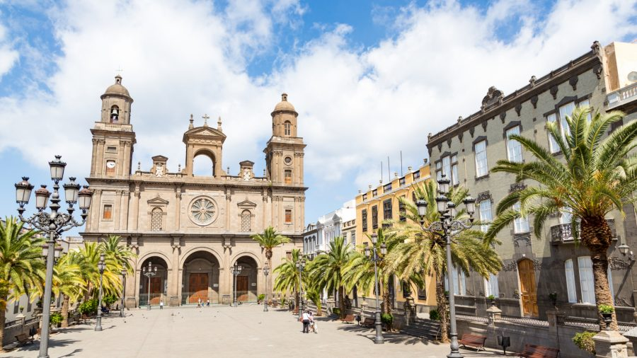 Lpa Santa Anna Cathedral 0117 02