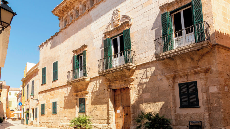 MAH Ciuatdella Ciuatedlla de Menorca 0819 02 RGB 136 DPI For Web