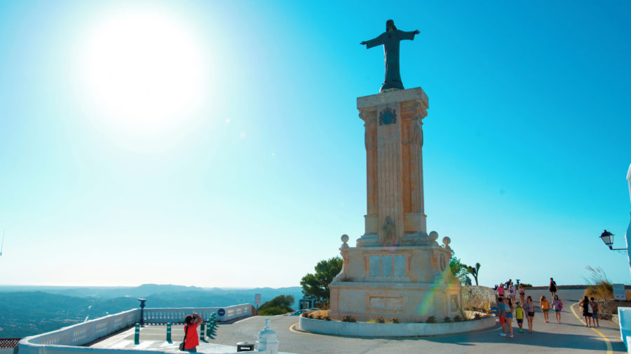 MAH_Menorca_Monte_Toro_0117_05_RGB-136-DPI-For-Web