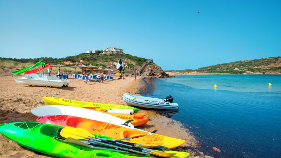 MAH Playa de Fornells Watersports 0117 03 RGB 136 DPI For Web