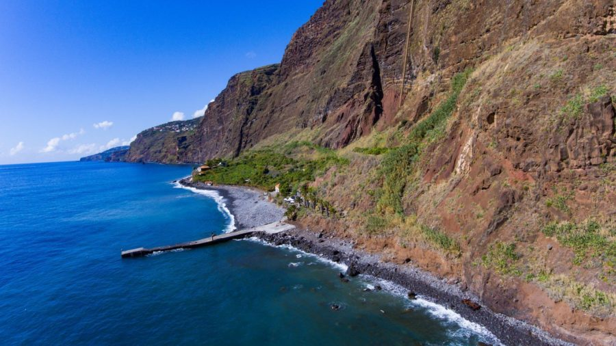 Madeira_Mar_040 Andre-Carvalho-v2