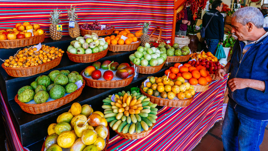 Mercado-Municipal3 Jose-Mendes