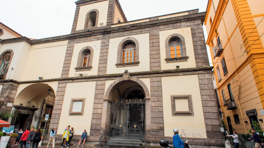 NAP_Basilica_di_sant_Antonio_0117_01_RGB-136-DPI-For-Web