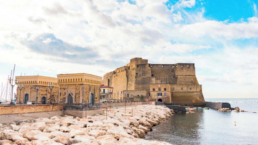NAP_Castel_Dell_Ovo_POI_1016_56_RGB-136-DPI-For-Web