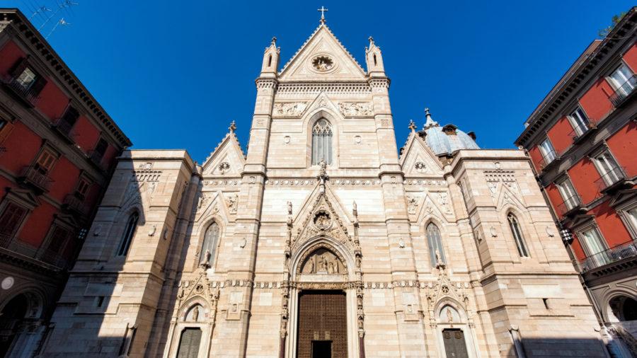 NAP_Duomo_0915_02_RGB-136-DPI-For-Web