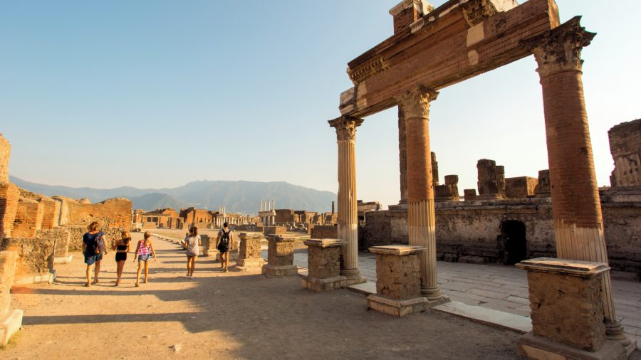 NAP_Pompeii_0915_58_RGB-136-DPI-For-Web