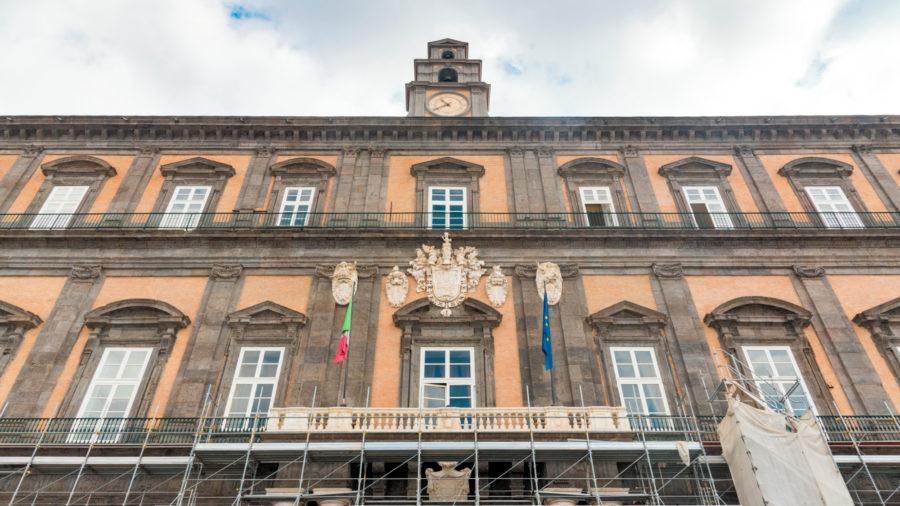 NAP_Royal_Palace_Napoli_Palazzo_-Reale-Napoli_POI_1016_64_RGB-136-DPI-For-Web