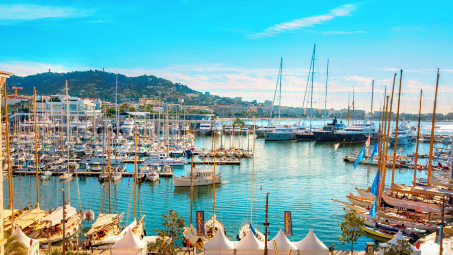 NCE_Cannes_Old_Port_611871796_Getty_RGB-136-DPI-For-Web
