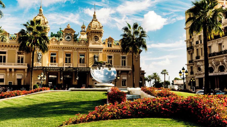 NCE_Casino_de_Monte_Carlo_0217_02_RGB-136-DPI-For-Web